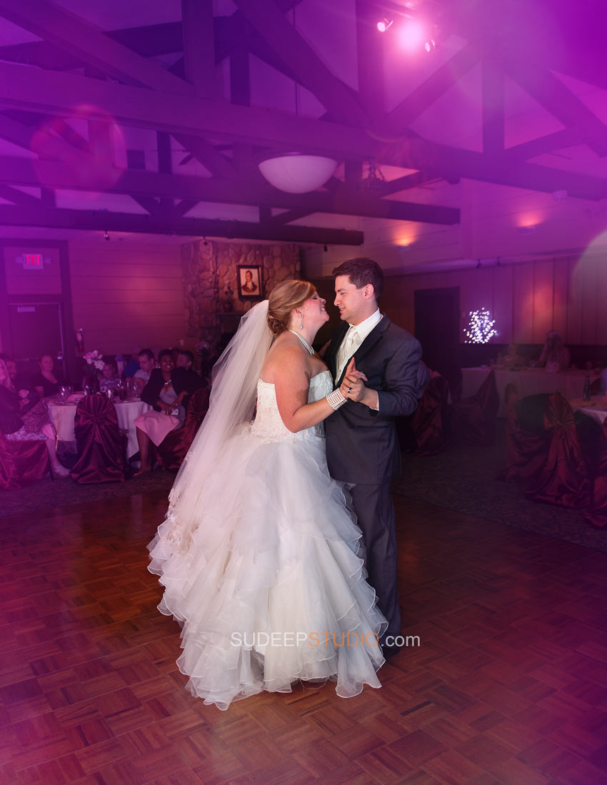 Wedding Photography St Andrews Society - Kilgour Scottish Center in Troy - Sudeep Studio.com