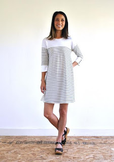 http://www.christinehaynes.com/collections/sewing-patterns/products/marianne-dress-sewing-pattern