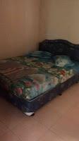 sewa villa puncak green apple 10 kamar tidur