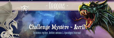 http://frogzine.weebly.com/actualiteacutes/challenge-mystere-2016-devoilement-des-genres-themes