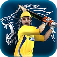 battle of chepauk apk