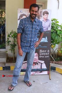 Inayathalam Tamil Movie Audio Launch Stills  0003.jpg