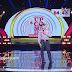 [VIDEO] Gamayel SUCI 6 Show 15: Polisi Cocok Jadi Bintang Iklan