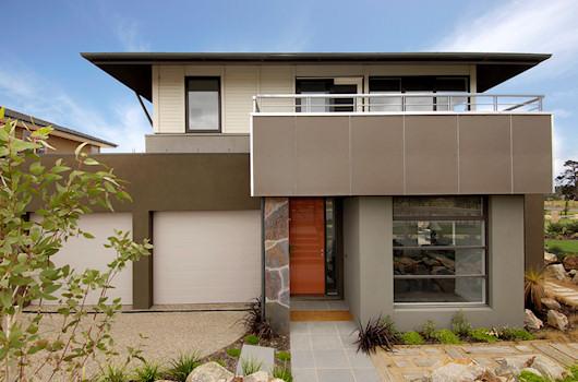 home plan sleek grills cool concrete small home plan modern concrete homes designs plans trend home design decor