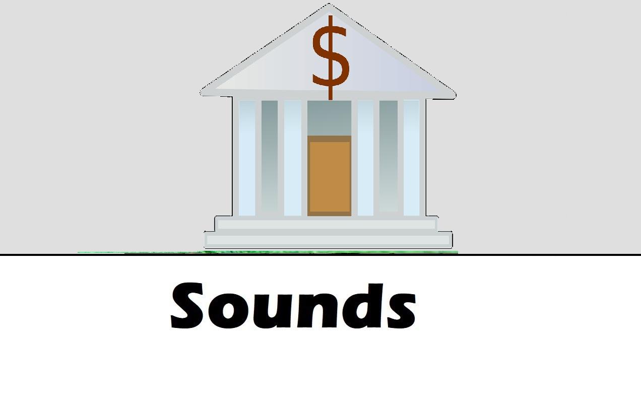 All Sound Effects: money sound effects