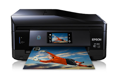 Epson Expression Photo XP-860 driver download Windows, Epson Expression Photo XP-860 driver download Mac, Epson Expression Photo XP-860 driver download Linux