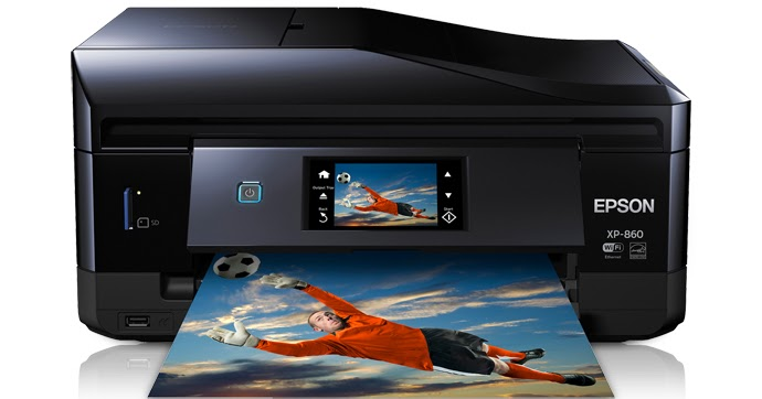 EPSON M2300 DRIVER FOR PC
