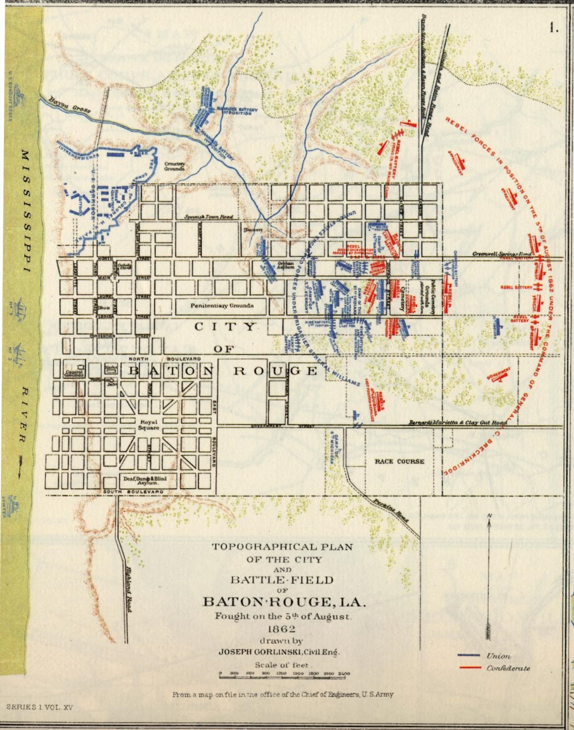 click to see battle map