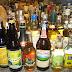 Consumo de álcool eleva risco de AVC, mesmo em pequenas doses