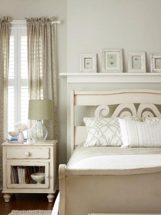 Modern Furniture: 2014 Tips For Cheap Bedroom Update