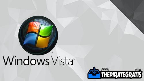 windows vista 64 bit iso torrent