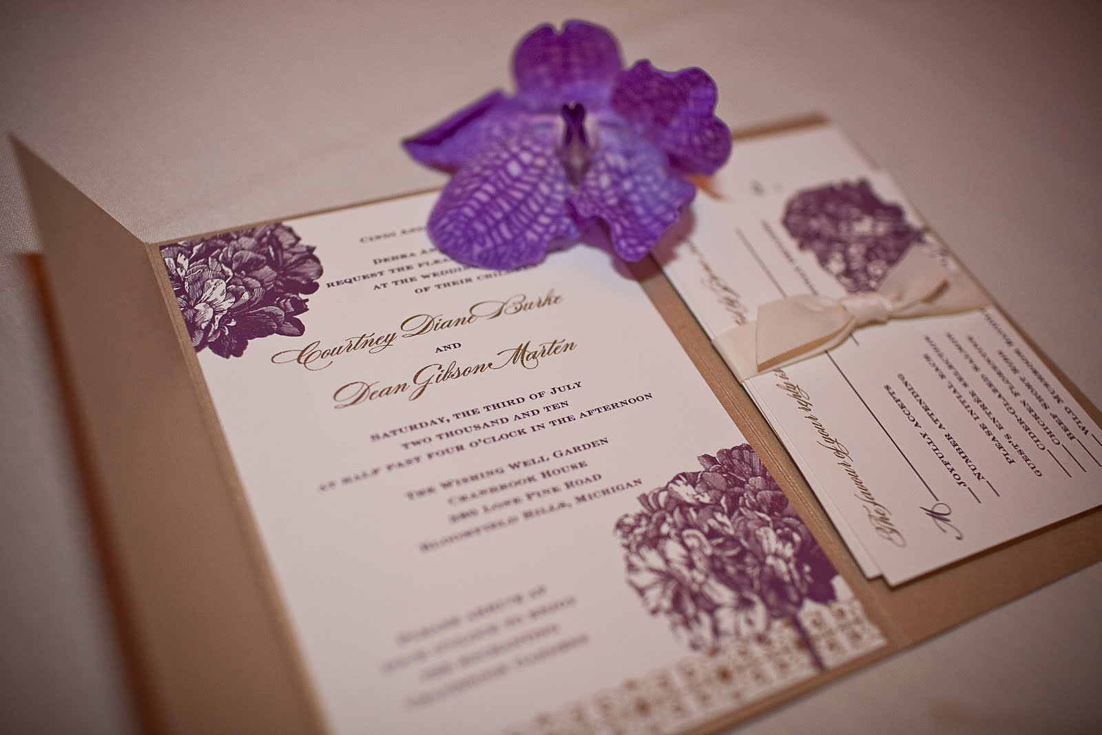 Garden Wedding Invitations: Mehndi Designs 2012: Wedding Invitation