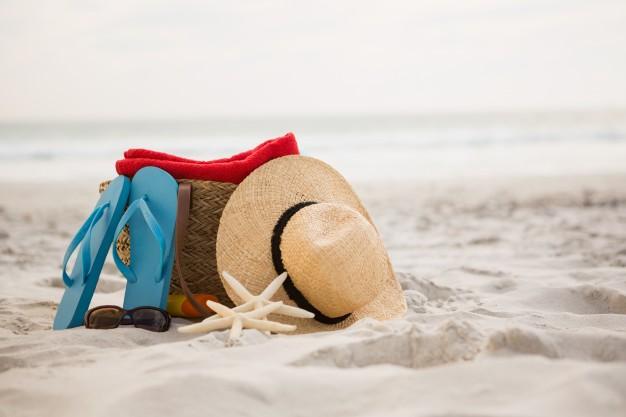 Liburan Menyenangkan Bersama Travel Insurance MSIG Online
