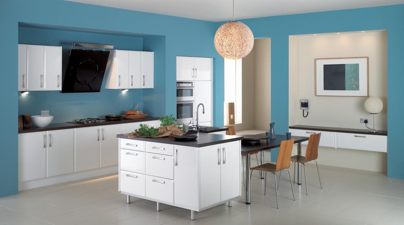Interior House Painting Online Cost Estimator