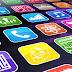 5 aplicativos mais baixados de todos os tempos em todo o mundo