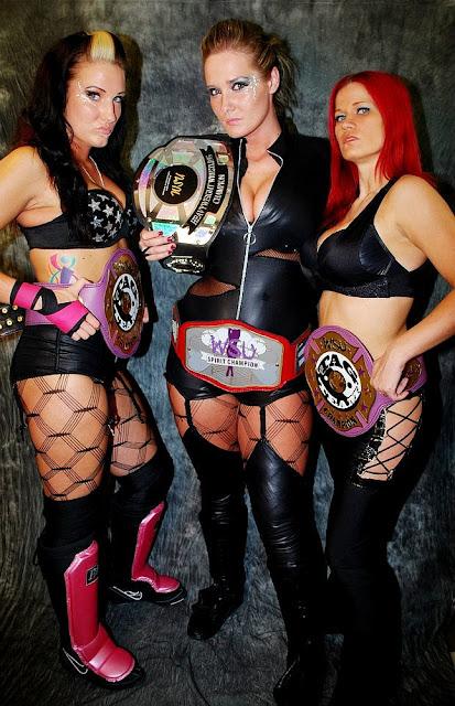 wrestling women vs women, female pro wrestling, womens pro wrestling