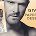 Book Blitz + Giveaway: Deserving It by Angela Quarles