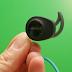 Bose cập nhật tai nghe SoundSport Wireless