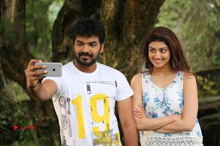 Jai Praneetha Enakku Vaaitha Adimaigal Movie Gallery  0007.JPG