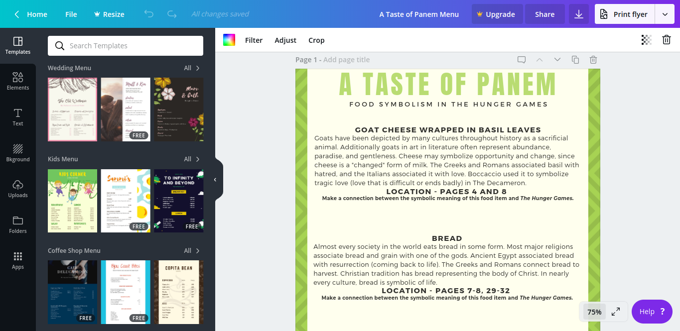 Eat  Write  Teach : 4 Simple Tech Tools I Love Right Now