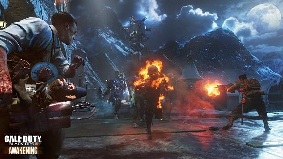 call-of-duty-black-ops-3-pc-screenshot-www.deca-games.com-4