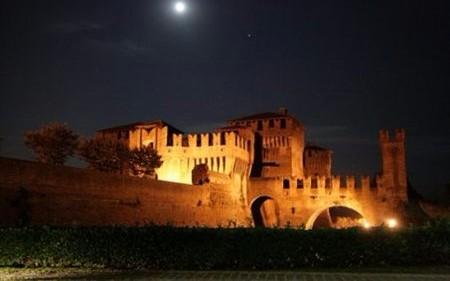 posti da visitare in Lombardia