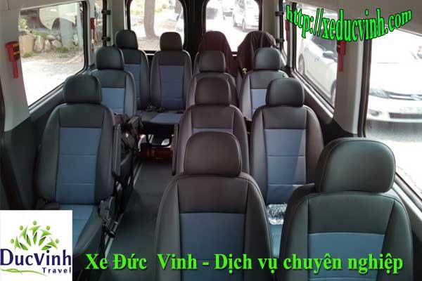 Dia-chi-uy-tin-cho-thue-xe-du-lich-16-cho-di-Hue