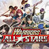 Free Download PC Game Warriors All-Stars Full Version