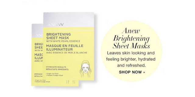 https://www.avon.com/product/anew-brightening-sheet-mask-with-white-pearl-essence-4-pack-57833?rep=smoore