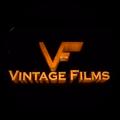 vintage_films_image