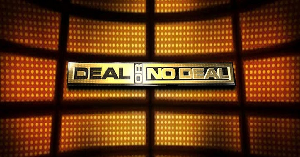 deal or no deal game for samsung galaxy y