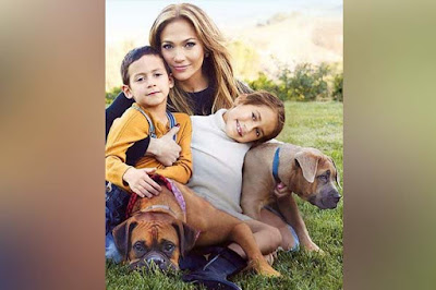 everything-i-do-is-for-my-children-jlo