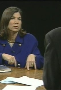 Anna Quindlen. Director of One True Thing