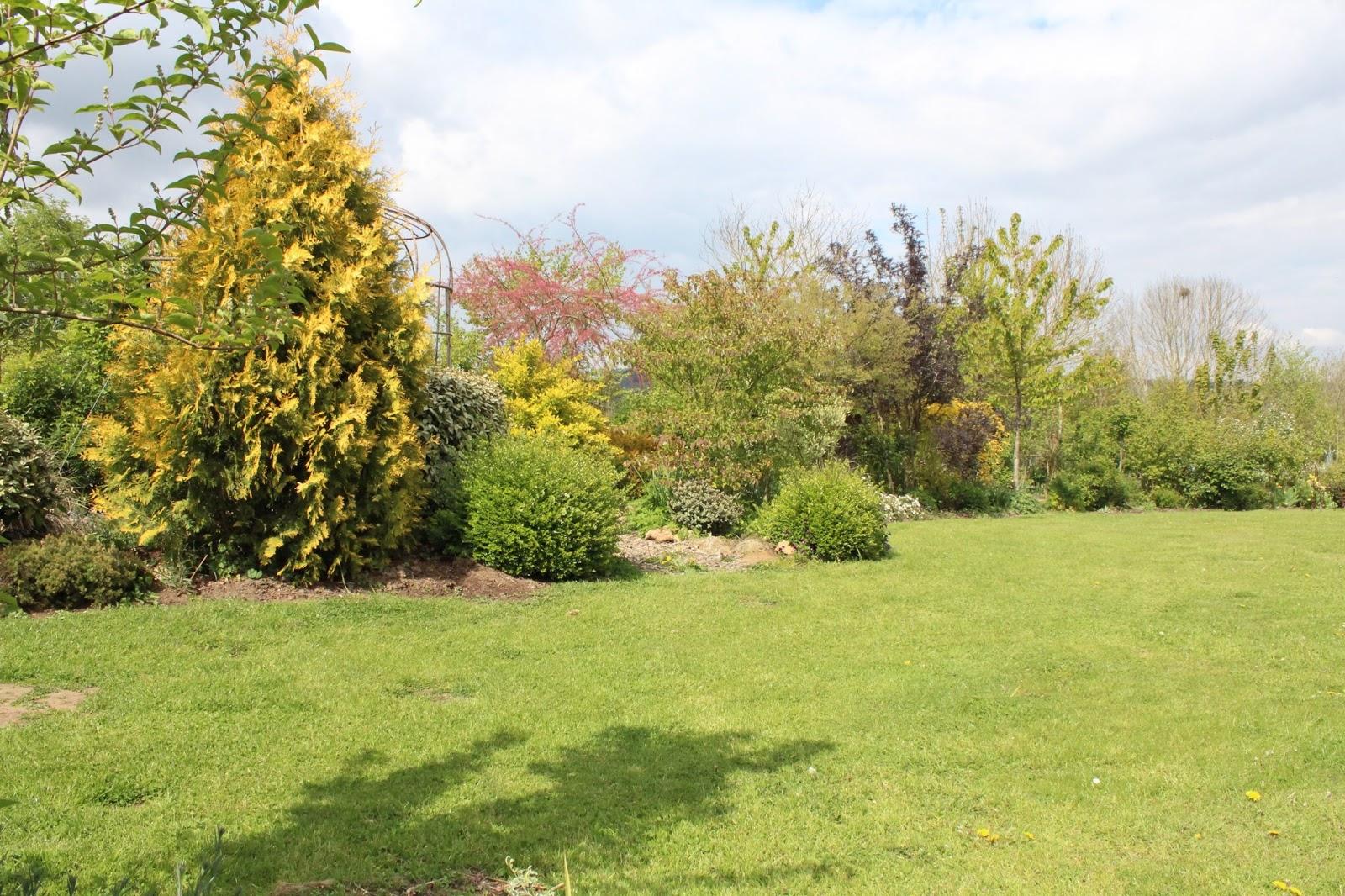 chambres d 39 h tes au jardin des violettes tamaris au jardin des violettes. Black Bedroom Furniture Sets. Home Design Ideas