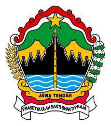 Logo%2BProvinsi%2BJawa%2BTengah