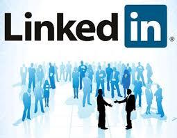 linkedin pasos para mejorar tu perfil