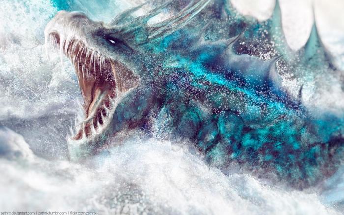 Wallpapers Hd Desktop Wallpapers Free Online Best Dragon Wallpapers Ever Collected