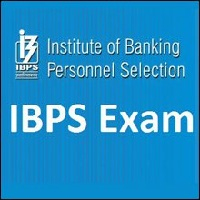 The Institute of Banking Personnel Selection (IBPS)