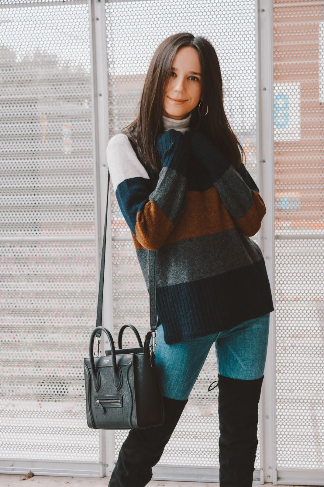 Best sweaters under $100