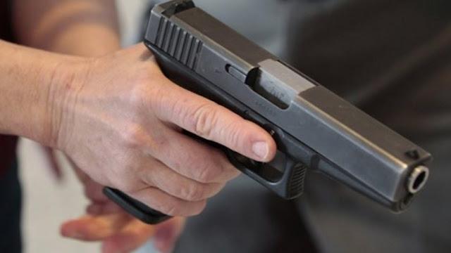 Άδεια Οπλοφορίας Για Ατομική Προστασία – Δείτε Τι Χρειάζεται Για Την Έκδοσή Της