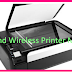 Find Wireless Printer Mac