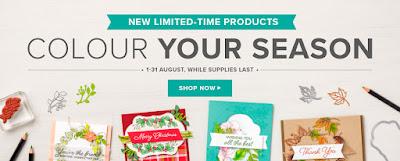 https://www2.stampinup.com/ecweb/products/50030/colour-your-season?utm_source=customer&utm_medium=slider1&utm_campaign=customerhome