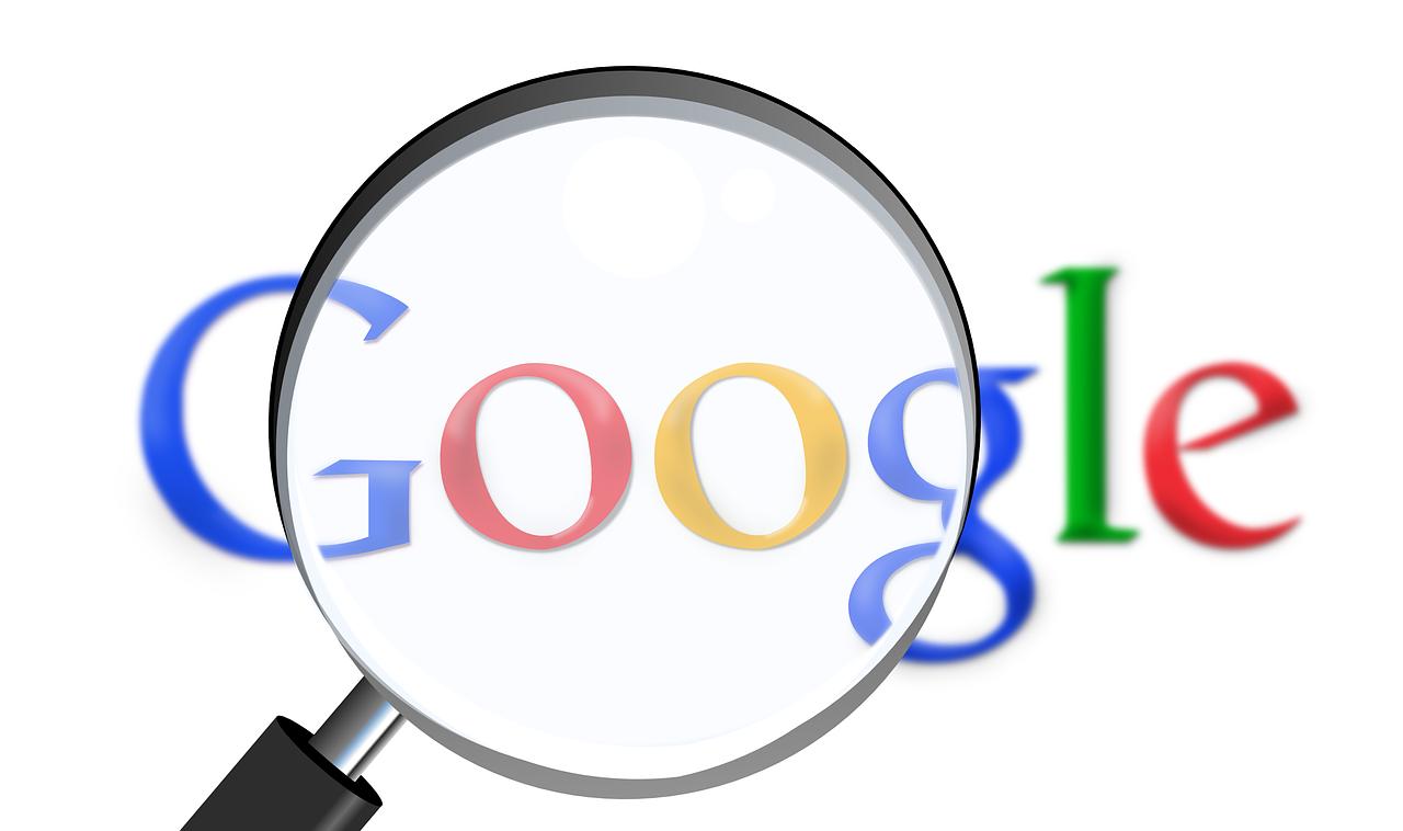 نصائح وحيل البحث في محرك البحث جوجل