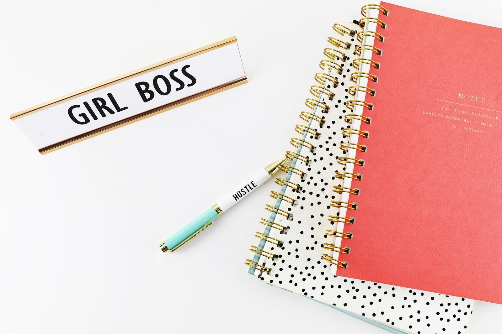 www.fashionsobsessions.it @zairadurso , zairadurso , zaira d'urso , zairadurso_ , blogging, corso di blogging per principianti, come affrontare la crisi da scrittura, come gestire al meglio un blog, come tornare a scrivere con passione