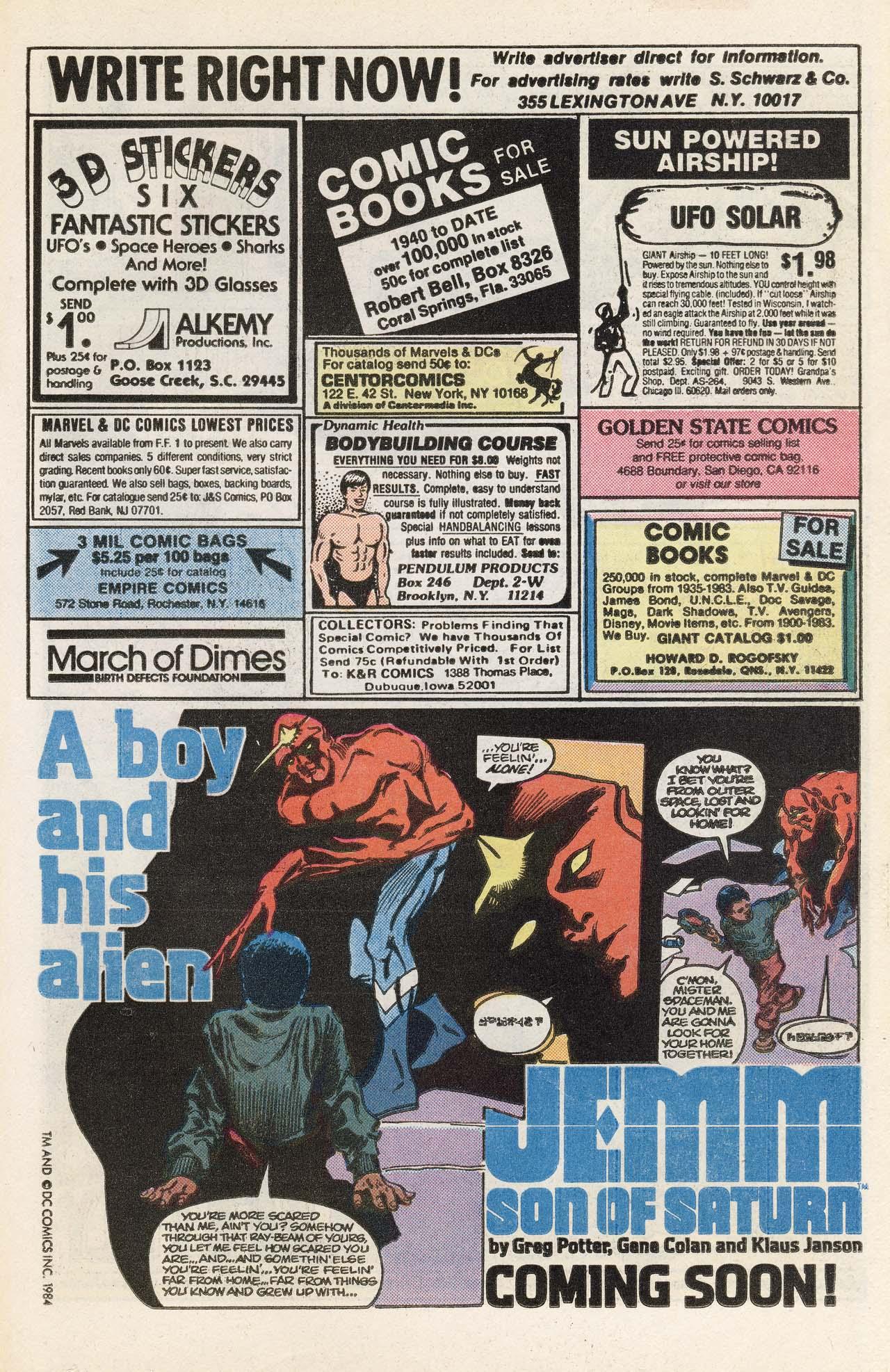 Detective Comics (1937) 541 Page 21