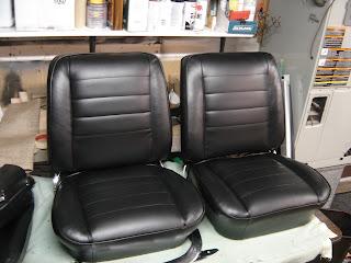 65 Vs 66 Chevelle Bucket Seats Chevelle Tech