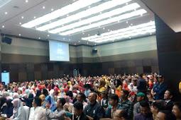 K-Link Undang CO Founder BukaLapak Wujudkan Wanita Indonesia Jago Berbisnis di Pasar E-Commers