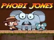 Phobi Jones