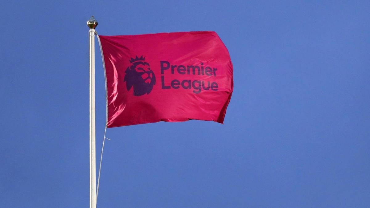 Ada Kemungkinan 40%  Premier League Akan Dibatalkan, Mengapa?