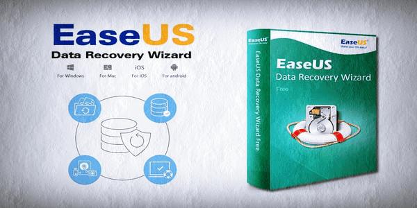 برنامج-EaseUs-لاستعادة-الملفات-المحذوفة